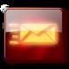 SMSSender - hromadné SMS