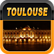 Toulouse Offline Travel Guide by Swan IT Technologies