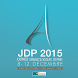 JDP 2015 by PSideo B-Com Event Technologies