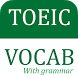 600 Essential words for TOEIC by Viet Duc