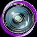 HD Camera Iphone 7 by Jeny Arhany