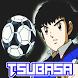 New Captain Tsubasa Hint by Umpomo