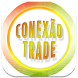 CONVENÇÃO TRADE 2017 by InEvent