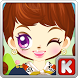 Judy's Dream Palace-Girls Game by ENISTUDIO Corp.