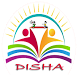 DISHA by Promorph Solutions Pvt. Ltd.