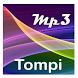 Koleksi Lagu Tompi mp3 by Tamara Crosby