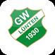 SV Grün-Weiß Lünten 1930 e.V.