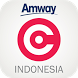 Amway Central Indonesia by Amway Indonesia