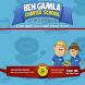 Ben Gamla Charter School by TappITtechnology