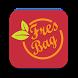 FresBag Online Grocery by FresBag Super Mart Pvt. Ltd.