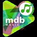 All Songs HEMANT SHARMA by M.D.B