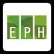 EPH 2017