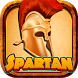 Hero Of Spartan by Premier Web Solutions Ltd