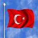 National Anthem of Turkey by Clima Tech