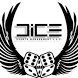 Dice Events Management