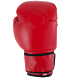 Power Test - punching strength by Android4MyMobile