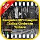 Lagu Dangdut Tarling Cirebonan Terbaru by Bismillah Aman Jaya