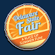 2016 Delaware State Fair by Aloompa, LLC