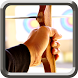 Master Archer Target Training by DET Games