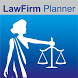 LawFirm Planner by Diosoft