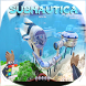 Free Guide For Subnautica's Game by Guides Leader