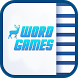 Word Games by hana games