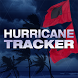 Hurricane Tracker by HTVMA Solutions, Inc.