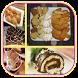 وصفات حلويات رأس السنة 2016 by وصفات حلويات الطبخ المطبخ jamal halawiyat wasafat