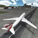 Plane Flight Sim by i6 Games