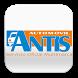 Talleres Antis by InnovalWeb (Grupo Lidera)