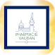 Pharmacie Vauban Marseille by S.A.S. INTECMEDIA