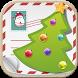 Xmas greetings 2015 by Juvasal Apps