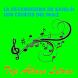 Los Chikos Del Maíz Album 2014 by kaila