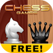 Chess Game Free! by mabappsandroid