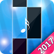 Piano Tiles 7: Free Piano Game by NNDroidApps