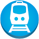 Buenos Aires Metro by NoWay Apps