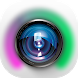 Photo Effects & Face Tune by NTime Ltd.