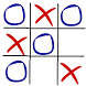 Tic Tac Toe by Zlidak