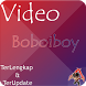 Video Boboiboy by SOTO DEV