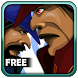 Clash of Mages Free by Starwind Games