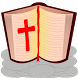 StoryBooks : Bible Stories by Joe Raj