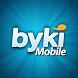 Byki Mobile by Transparent Language Inc.
