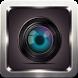 4K ULTRA Camera HD Wallpapers by vdmatv