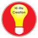 HiLite Creation by wServe