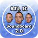 RTL2 Soundboard 2.0 by Unikat Produktion