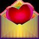 Frases bonitas para dedicar en San Valentín by Elizabeth Ocaña Apps