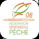 Fédération de Pêche du 06 by S.A.S. INTECMEDIA