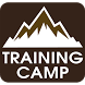 Training Camp by twowheels