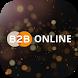 B2B Online Europe 2017