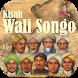 Sejarah Kisah Wali Songo by Az Zikr Studio